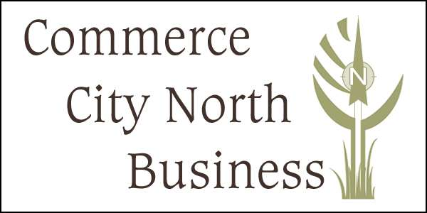 Commerce City North Business