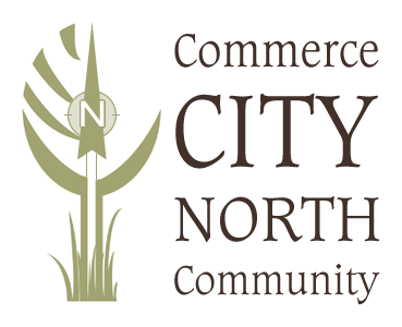 Commerce City North