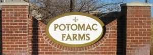 Potomac Farms, Commerce City North