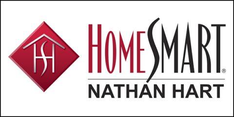 HomeSmart-Nathan-Hart