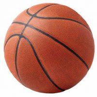 basketball-texture-3