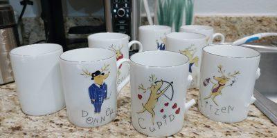 broken-mugs