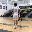Prairie View Basketball