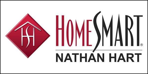 Nathan Hart – HomeSmart